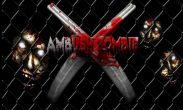 In addition to the best Android game Ambush Zombie for Desire C download other free HTC Desire C games for Android.