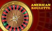 In addition to the game Sparta: God Of War for Android phones and tablets, you can also download American roulette for free.