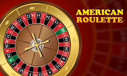 Download American roulette Android free game. Get full version of Android apk app American roulette for tablet and phone.