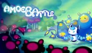 In addition to the game Bubble Mania for Android phones and tablets, you can also download Amoebattle for free.