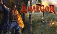 In addition to the game Slice HD for Android phones and tablets, you can also download Anargor for free.