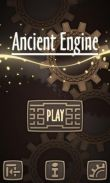 In addition to the game  for Android phones and tablets, you can also download Ancient Engine Labyrinth for free.
