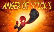 In addition to the game Scaresoul for Android phones and tablets, you can also download Anger of Stick 3 for free.