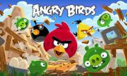 In addition to the game Kingdoms & Lords for Android phones and tablets, you can also download Angry Birds for free.
