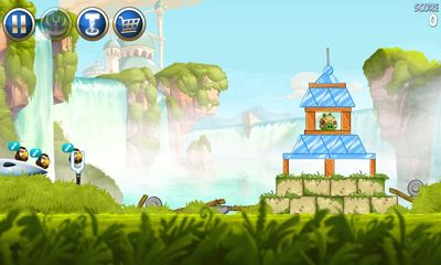 Free windows angry wars phone download 2 birds star