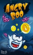 In addition to the best Android game Angry Boo for Galaxy Ace GT-S5839i download other free Samsung Galaxy Ace GT-S5839i games for Android.