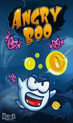 Download Angry Boo Android free game. Get full version of Android apk app Angry Boo for tablet and phone.