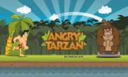 In addition to the game Cover Orange for Android phones and tablets, you can also download Angry Tarzan for free.