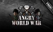 In addition to the game Trial Xtreme 2 for Android phones and tablets, you can also download Angry World War 2 for free.