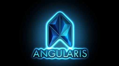 Download Angularis Android free game. Get full version of Android apk app Angularis for tablet and phone.
