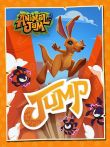 In addition to the game  for Android phones and tablets, you can also download Animal jam: Jump for free.
