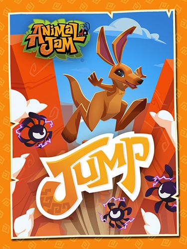 Download Animal jam: Jump Android free game. Get full version of Android apk app Animal jam: Jump for tablet and phone.