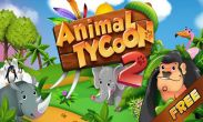 In addition to the game The King of Chess for Android phones and tablets, you can also download Animal Tycoon 2 for free.