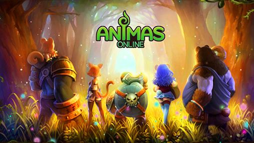 Screenshots of the Animas online for Android tablet, phone.