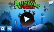 In addition to the game Doodle Basketball for Android phones and tablets, you can also download Anmynor Puzzles for free.