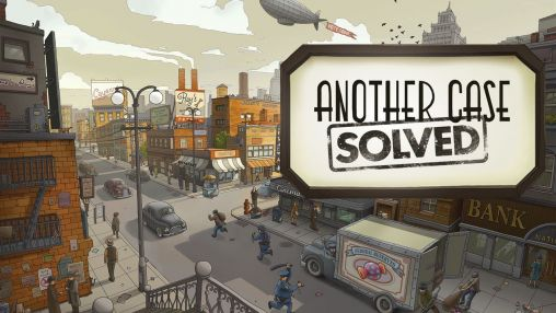 Download Another case solved Android free game. Get full version of Android apk app Another case solved for tablet and phone.