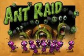 In addition to the game Football Manager Handheld 2014 for Android phones and tablets, you can also download Ant Raid for free.