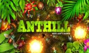 In addition to the game Truffula Shuffula The Lorax for Android phones and tablets, you can also download Anthill for free.