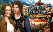 In addition to the game Talking Rapper for Android phones and tablets, you can also download Antique road trip 2 for free.