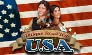 In addition to the game Blue Block for Android phones and tablets, you can also download Antique Road Trip USA for free.