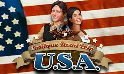 Download Antique Road Trip USA Android free game. Get full version of Android apk app Antique Road Trip USA for tablet and phone.