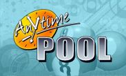 In addition to the game QWOP for Android phones and tablets, you can also download Anytime Pool for free.