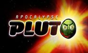 In addition to the game Righteous Kill for Android phones and tablets, you can also download Apocalypse Pluto for free.