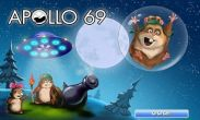 In addition to the game 365 Board Games for Android phones and tablets, you can also download Apollo 69 for free.