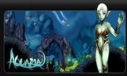 In addition to the game Burnout Zombie Smasher for Android phones and tablets, you can also download Aquaria for free.