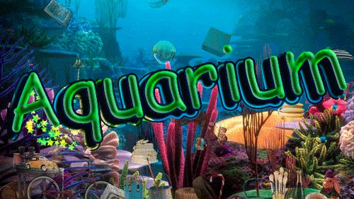 Download Aquarium: Hidden objects Android free game. Get full version of Android apk app Aquarium: Hidden objects for tablet and phone.