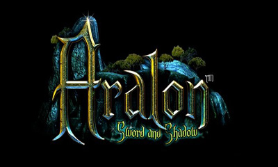 Download Aralon Sword and Shadow HD Android free game. Get full version of Android apk app Aralon Sword and Shadow HD for tablet and phone.