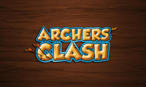 Download Archers clash Android free game. Get full version of Android apk app Archers clash for tablet and phone.