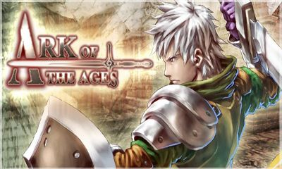 Download Ark of the Ages Android free game. Get full version of Android apk app Ark of the Ages for tablet and phone.
