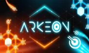 In addition to the game Mini Golf Game 3D for Android phones and tablets, you can also download Arkeon for free.