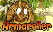 In addition to the game NBA JAM for Android phones and tablets, you can also download Armaroller for free.