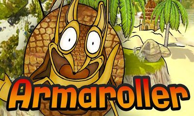 Download Armaroller Android free game. Get full version of Android apk app Armaroller for tablet and phone.