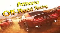 Armored off-road racing free download. Armored off-road racing full Android apk version for tablets and phones.