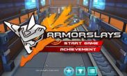 In addition to the best Android game Armorslays for ST21i2 Xperia Tipo Dual download other free Sony ST21i2 Xperia Tipo Dual games for Android.