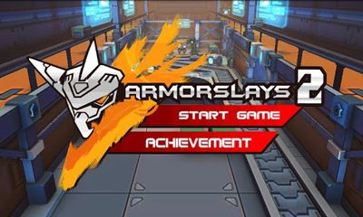 Download Armorslays 2 Android free game. Get full version of Android apk app Armorslays 2 for tablet and phone.