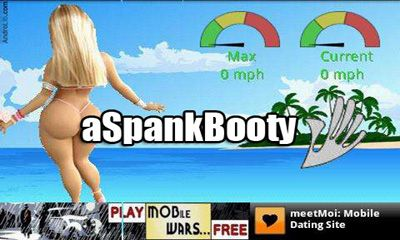 Download aSpankBooty Android free game. Get full version of Android apk app aSpankBooty for tablet and phone.