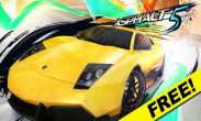 Asphalt 5 free download. Asphalt 5 full Android apk version for tablets and phones.