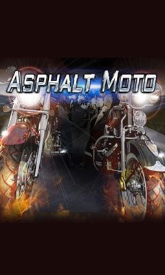 Download Asphalt Moto Android free game. Get full version of Android apk app Asphalt Moto for tablet and phone.