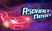 In addition to the game SimCity Deluxe for Android phones and tablets, you can also download Asphalt: Neon for free.