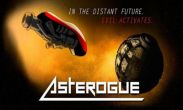 In addition to the game Shoot That 8 Ball for Android phones and tablets, you can also download Asterogue for free.