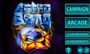 In addition to the game Rail Rush for Android phones and tablets, you can also download Astro Bang HD for free.
