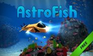 In addition to the game  for Android phones and tablets, you can also download AstroFish HD for free.
