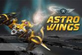 In addition to the game Papa Pear: Saga for Android phones and tablets, you can also download AstroWings: Gold flower for free.