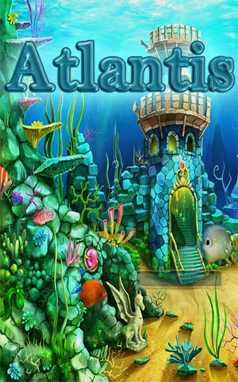 Download Atlantis Android free game. Get full version of Android apk app Atlantis for tablet and phone.
