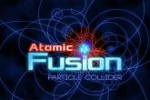 In addition to the game Aerena Alpha for Android phones and tablets, you can also download Atomic fusion: Particle collider for free.