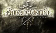Aurcus Online free download. Aurcus Online full Android apk version for tablets and phones.